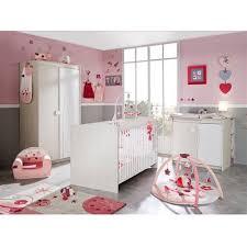 chambre autour de bébé bébé lune iliade chambre complète baby autour de bebe digne
