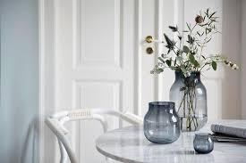 frühlingsdeko 2021 ideen für ihr zuhause schöner wohnen