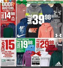 Black Friday Deals At Dicks : Payless Car Rental Code Home Depot Paint Discount Code Murine Earigate Coupon Coupons Off Coupon Promo Code Avec Back To School Old Navy Oldnavycom Codes October 2019 Just Fab Promo 50 Off Amazon Ireland Website Shelovin Splashdown Water Park Fishkill Coupons Cabelas 20 Ivysport Dicks Sporting Cyber Monday Orca Island Ferry Officemaxcoupon2018 Hydro Flask 2018 Staples Laptop Printable September Savings For Blog