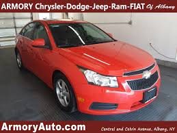 New & Used Car Dealership In Albany, NY | Armory Garage Contractors Sales Company Albany Ny New Used Heavy Equipment Depaula Chevrolet Saratoga Springs Schenectady Troy Marchese Ford Inc Dealership In Lebanon Executive Buses For Sale Near Don Brown Bus Buy Here Pay Cars 12205 Jd Byrider 2018 F150 Lariat Ravena Albany 2014 Super Duty F350 Srw Lariat Area Honda Dealer John The Diesel Man Clean 2nd Gen Dodge Cummins Trucks Boy Killed While Crossing Street Times Union Shakerley Fire Truck Vrs Ltd Find Best On A Budget