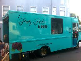 100 Fashion Truck Business Plan Blog The 21026495744 Mobile