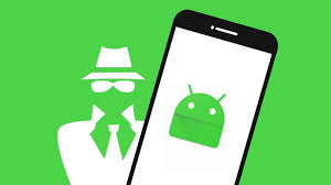 android hacking app 2017
