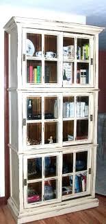 office depot bookcase – atken