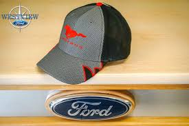Ford Ball Caps Midway Ford Dealership In Roseville Mn Made A Trucker Hat That Might Save Drivers Lives Vintage 90s Truck Bad To The Bone Spell Out Car 164 John Deere 530 Tractor With Trailer And Truck Toy The F150 Xlt Supercrew 44 Finds Sweet Spot Drive Bronco 15 By Shop Issuu Special Service Vehicle Reporting For Duty Media Navy Blue White Mesh Trucker Adjustable Snapback Hat At 2015 F450 Super Platinum First Test Motor Trend Bed Mat W Rough Country Logo 72018 F250 350 Amazing History Of Iconic