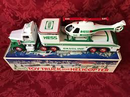 1995 Hess Gasoline Toy Truck And Helicopter | EBay Used Fire Trucks Ebay Excellent Hess Truck And Ladder Toy Tanker 1990 Ebay Helicopter 2006 Unique Old Component Classic Cars Ideas Boiqinfo Race 2003 Miniature 1998 With Lights 1988 Car Antique Toys A Nice Tonka Fisherman With Houseboat 1995 Gasoline Tractor Trailer Racecars 2015 Is The Best Yet No Time Mommy Value Of Collectors Resource