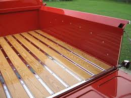Bed Wood Finishing/sealing? - Ford Truck Enthusiasts Forums Woodwork Wood Truck Bed Plans Pdf This Truck Has A Cargo Box Made Of Wood Diwhy Bed Chevy Ssr Forum Photo Gallery 57 Save Our Oceans How To Build Wooden For Ford Ranger Or Mazda B2300 Wmv Dog Kennel Beds Building Options C10 And Gmc Trucks Hot Rod Network Jeff Majors Bedwood Tips Tricks 2011 Photos Side Rails Wanted Mopar Flathead Show Us Sidesstake Sides Please The 1947 Present
