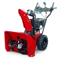 Toro 37798 Power Max 824 OE Electric Start Snowblower | Lawn ... Tractor Mounted Snow Plough Clearing Stock Photos Cub Cadet 420cc 30in Twostage Gas Blower Lowes Canada Farm King Pull Type Snblower Problems With Ariens Autoturn Blowers Movingsnowcom Commercial Equipment Loader Mounted Snow Blower D87 Ja Larue Equipment The Dexter Company Mercedes Unimog 411 Med Schmidt Sneslynge Army Truck With Amazoncom Briggs Stratton 1696847 Single Stage Snthrower Homemade Snblower Chevrolet Tracker Youtube Sfpropelled T85