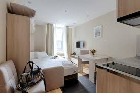 100 St Petersburg Studio Apartments Serviced Apartments For Rent