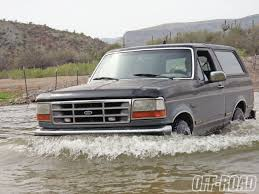 Best 4wd Truck Deals : Best Deals On Laptops Cyber Monday 2018 Get The Best Deals On Brand New Trucks And Trailers Junk Mail Fding Good Trucking Insurance Companies With Best Deals Upwix Ford Fiesta 2018 Truck Right Now Car Price Check Car Leasing Concierge Diessellerz Home New Car June Carsdirect Newcar For Early Clearance Edition Pick Up Uk Coupon Rodizio Grill Denver