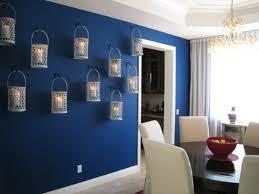 farbideen wohnzimmer trendfarbe greenery beschert frische