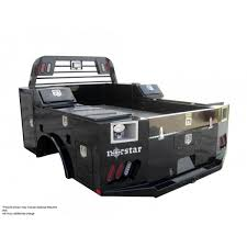 Norstar Flatbed For Pickup And Trucks Used 2012 Gmc Sierra 3500hd Flatbed Truck For Sale In Az 2371 New 2018 Ram 5500 Flatbed For Sale In Braunfels Tx Tg317553 2011 Ford F150 Xlt Flatbed Pickup Truck Item K7548 Sold Flatbeds Klute Truck Equipment Proghorn Utility Near Scott City Ks Dealer Custom 3 Steps With Pictures Pickup Highway Products Economy Mfg Used Trucks For Sale Uk Dakota Hills Bumpers Accsories Bodies Tool I Want A Custom My Fabricators Look Inside Old