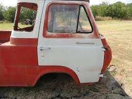 1961-64 Ford Econoline Parts Truck For Sale In Sanger, Texas - $500 Auto Parts Tyler Texas Autotruckpartscom Cheap For Cars Luxury A1 Dallas And Salvage Used Speed Performance Lone Star Thrdown Inaugural Truck Show 8lug Magazine 196164 Ford Econoline For Sale In Sanger 500 Best 25 Gmc Trucks Sale Ideas On Pinterest Chevy Location East Center Arlington Repair Dans Part Sales Amigo Accsories Beautiful Big San Antonio Tx 7th And Pattison Guerra Truck Center Heavy Duty Shop