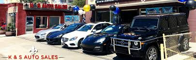 si e auto 3 ans k s auto sales used cars in san diego