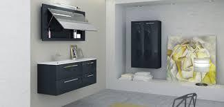 fugenlose waschtische auf maß für kleine badezimmer bad direkt