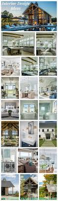 100 Hom Interiors Interior Design Ideas E Bunch Interior Design Ideas