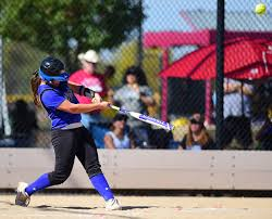 Softball: Class 5A Regional Results - Aurora Sentinel Spring 2014 Leisure Times Activity Guide By City Of Loveland Play Archives Visit Hotels My Place Hotel Co Photo Contest Valley 5000 Runwalk Online Bookstore Books Nook Ebooks Music Movies Toys Projects