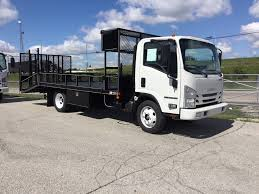 LANDSCAPE TRUCKS FOR SALE Isuzu Landscape Truck For Sale 1373 Landscape Truck Review 2016 Hino 155 Crew Cab Youtube Beds Landscaper Neely Coble Company Inc Nashville Tennessee 2017 New Isuzu Npr Hd 16ft At Industrial Power New 2018 8427 155dc With Chipper Body Landscaping Trucks Lot 27 1998 Starting Up And Moving Alinum Bodies Distributor Xd Heavy Duty South Jersey 11898