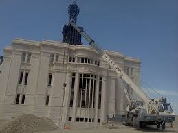G & S Crane Service – Utah Crane Rental   Up To 75 Tons Tips For Driving A Rental Truck Flex Fleet Rentals Five Star Intertional Erie Pennsylvania Business Account Setup Budget Dumpster Utah Next Day Dumpsters Equipment Legacy Pickup Solutions Premier Ptr Enterprise Moving Cargo Van And 8 Rugged Affordable Offroad Adventure Gearjunkie Capps Cheap Promo Codes Find