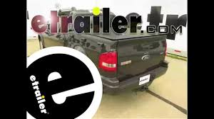 Install Extang Tuff Tonno Soft Tonneau Cover 2007 Ford Explorer ... Shop Ford Wheelslot Parts Install Extang Emax Soft Tonneau Cover 2015 Ford F150 Ex72475 Fold A Cover Folding Duga Landscaping Pinterest Bedding Is It Possible To Have Both Toolbox And Tonneau Advantage Truck Accsories Hard Hat Trifold Undcover Flex 52017 Ford F150 Appearance Extang Encore Tonno For Supertruck Express 9703 Bak Revolver X2 Official Bakflip Store Truxedo Roll Up Bed Titanium Tyger Tgbc3d1015 Pickup Fits 092016 Dodge