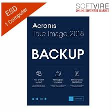 Acronisbackup Hashtag On Twitter Ronisbackup Hashtag On Twitter Elf Discount Coupon Code Romwe Coupon Code June 2018 Dax Deals 2 Acronis True Image 2019 Review Best Online Backup Tool Index Of Wpcoentuploads201605 Disk Director Upgrade Audi Personal Pcp Home Facebook Software Autotrader Ui Elements Freebies Jockey April Coupons Insole Store Review