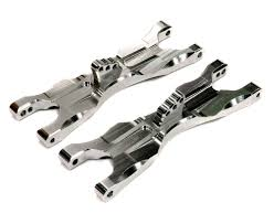 Billet Machined Front Lower Suspension Arm For HPI 1/10 Blitz ... Savage Flux Xl 6s W 24ghz Radio System Rtr 18 Scale 4wd 12mm Hex 110 Short Course Truck Tires For Rc Traxxas Slash Hpi Hpi Baja 5sc 26cc 15 Petrol Car Slash Electric 2wd Red By Traxxas 4pcs Tire Set Wheel Hub For Hsp Racing Blitz Flux Product Of The Week Baja Mat Black Cars Trucks Hobby Recreation Products Jumpshot Sc Hobbies And Rim 902 00129504 Ebay Brushless 3s Lipo Boxed Rc