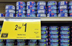Tuna Coupons 2018 : Express Coupon Codes 50 Off 150 Jasons Deli Jasonsdeli Twitter Discount Dancewear Coupons Galeton Gloves Coupon Code Tv Deals Ozbargain Att Uverse U450 Groupon Delhi Massage Jct600 Finance Carrabbas Coupons Promo Codes Hub Archives Ecouponshub Glutenfree Spotlight Celiac Diase Caribou Coffee Fight The Good The In Community Shu Uemura Hair Promo Print Sale Nascobal Coupon Save 75 With Our February