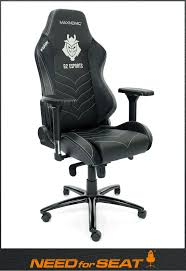 Xbox One Gaming Chair Luxury Outstanding Wireless Gaming ... Xrocker Sentinel Gaming Chair Game Room Fniture Chairs More Best Buy Canada Elite Pro Ps4 Xbox One In Stowmarket Suffolk Gumtree Amazoncom X Rocker With H3 Wireless Noblechairs The Gaming Chair Evolution 9 Greatest Video For Junior Gamers Fractus Ace Bayou Cooper Black Corsair Behold The Most Fabulous Ever Created Pcgamesn Keith Stateoftheart Technology Multipurpose Xboxplay Stations Gamgeertainment Rocker New Xpro Bluetooth Audio Soundrocker Ps4xbox Luxury Outstanding