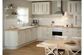 Kitchen Unit Ideas It Stonefield Classic Style Diy At B Q Kitchen