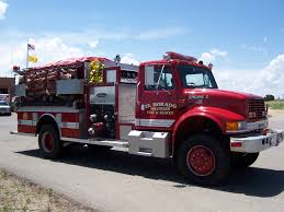 199 Best Fire Engines And Trucks Images On Pinterest | Fire Truck ... Fire Trucks For Children Learn Colors With Color Fire Truck Engine Videos Kids Kids Videos Trucks A 2001 Pierce Pumper Henderson Department Ferra Apparatus Httpsflickrghbbzo Usa 2 Vintage And Ems Emergency Vehicles Police Cars Wall Decals You Can Count On At Least One New Matchbox Truck Each Year Planet Trotman Swat Buildings Plus An Army Support Pin By Steve Souder Newer And Ems Cstruction In Action 2016 16month Calendar September 2015 Sacha Stein Twitter 6 Fire Plus Ambulances