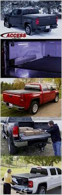 Best Truck Bed Cover With Tool Box Tips You Will Read This Year ... Lvadosierracom New Kobalt Tool Box Exterior Truck Bed Drawer Drawers Storage Truck Bed Drawers Diy Inspirational 7 Best Boxes Truck Bed Covers With Mailordernetinfo Dam Steel Fab Tool Box Carpentry Contractor Talk Idea Ever For Tailgating Convert Your Tractor Supply Kayak Racks Trucks The Buyers Guide 2018 Custom Highway Products Shop Durable Storage And Pickup Hitches Camlocker Review Best Youtube Beds Sale Halsey Oregon Diamond K Sales