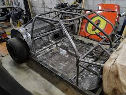 100 Nascar Truck For Sale How To Build A Nascar Truck Google Search S