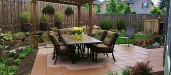 100 House Patio Adding A To Your What You Should Know Home