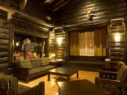 El Tovar Dining Room Lounge by El Tovar U2013 Grand Canyon Village Luxury Hotel Grand Canyon Deals