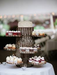 Diy Wedding Cake And Dessert Table Ideas Must Be Hack