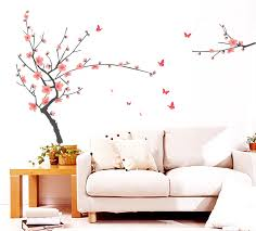 Ebay Wall Decoration Stickers by Wall Decal Paper Color The Walls Of Your House