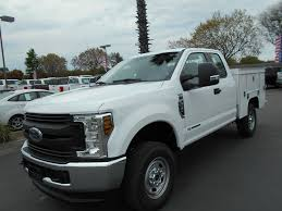 100 Ford Work Trucks Corning CA New And Used Dealer Of Commercial And Fleet