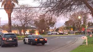 100 Two Men And A Truck Sacramento 2 People Dead Fter Stabbing In Third Victim In Serious