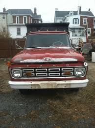 Antique 1964 Ford F-350 Dump Truck Vintage Retro Badass Clear Title ... 1964 Ford F100 For Sale Near Cadillac Michigan 49601 Classics On 1994 F150 Truck Flatbed Pickup Truck Item G4727 Sold Sep Sale Classiccarscom Cc972750 Patina Slammed Not Bagged Hot Rod Rat Shop Pickup Cc593652 1963 Ford F250 Youtube A 1970 Awd Mustang Convertible Is The Latest Incredible Barn Custom Cab Like New Nicest One In North Carolina Cc1070463 84571 Mcg