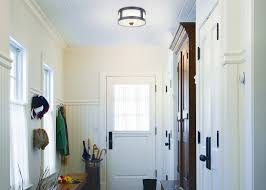 what s flush mount lighting flip the switch