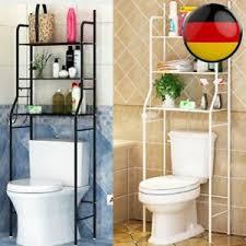 toilettenregal waschmaschinenregal badezimmer bad wc
