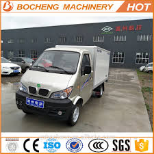 Electric Courier Truck Made In China - Buy Electric Courier Truck ... Iveco Daily Lambox Courier Truck Lamar Fed Ex Courier Truck Stock Photos 3 D Service Delivery Icon Illustration 272917331 Sa Country Couriers Regional Aussiefast 1979 Ford Sales Folder Showing Sending Deliver And Photo Nfreight Snapped Up By Dx Group Commercial Motor Falls Into Sinkhole In Ballarat Cbd Photos The Btg Transport Freight Logistics Taxitruck Hawkesbury 2017 Year Of The 1 Ab 247 Same Day Logistics 3d Service Delivery Isolated On White
