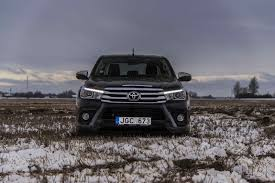 "TopGear"" į Geriausio Automobilio Paieškas Pasikvietė ūkininkus ... Toyota Hilux Invincible At38 Truck That Bbc Topgear Took To The Of Gta 5 2007 Top Gear At38 Arctic Trucks Youtube Ad Watch 2012 Bugger Its Still Unbreakable W Indestructible At National Motor M Flickr Polar Expeditiongeneva Editorial Photo 50 Years Of Truck Jeremy Clarkson Couldnt Kill Motoring Research Demolition Wallpaper 1280x720 25447 Tries To Kill A Drivgline On Twitter Great See Our Show The Which Was Driven T Rc Adventures Top Gear Mud Bogging Rc4wd Trail"