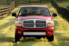 Some 2005-2007 Model-Year Ram Trucks Being Recalled - Off Road Xtreme Ram Truck Recall Chrysler Says Some Of Its Big Trucks Can Leak 032011 Dodge Tie Rod Assemblies Photo Image Gallery Fiat Recalls Nearly 18 Million Pickup To Fix Issues On 361819 And Suvs Fca Details Buybackincentive Program For Recalled Jeep 2002 2003 2004 2005 13500 Dashboard Repair Solution 2009 Lone Star Edition Still Less Egregious Than The Hikelly New R46 Nhtsa Campaign Number 15v541 Page 105 1500 Engine Failure 33 Complaints Watch Cbs Evening News Recall Full Show All Access Central Dakota Aspen