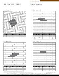 arizona tile 2015 catalog simplebooklet com
