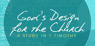 Best Commentaries On 1 Timothy