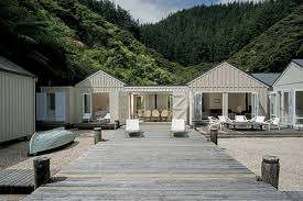 104 Beach Houses Architecture Top 5 Now