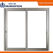 Decorative Security Bars For Windows And Doors by Sliding Window Security Sliding Window Security Suppliers And