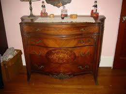 Furniture Vintage Bedroom Storage Furniture Ideas Adding