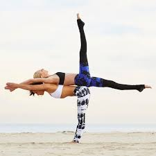 Alo Yoga On Instagram Surround Yourself With Friends Who Lift You Up