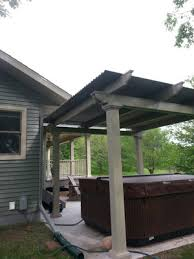 Louvered Patio Covers San Diego by Patio Covers La Mesa Ca